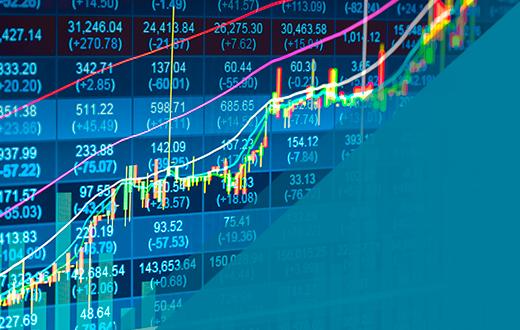 share price scor com