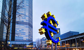 Are eurozone banks a good investment?