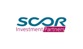 SCOR Investment Partners finalises the deployment of the SCOR Infrastructure Loans II fund and announces the launch of the SCOR Infrastructure Loans III fund