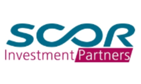 SCOR Investment Partners appoints Gilles Castiel Head of Real Estate