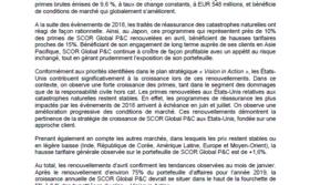 15_-_april_renewals_fr.pdf