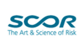 SCOR Report 2019 - Second Update