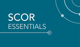 SCOR Essentials