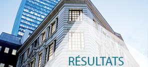 Mobile visual for SCOR enregistre une performance solide avec un résultat net de EUR 401 millions au cours des neuf premiers mois de 2019