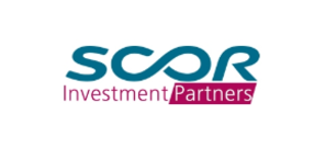 Mobile visual for SCOR Investment Partners acquires Coriolis Capital,  a fund manager specializing in ILS