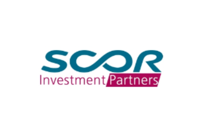 Desktop visual for SCOR Investment Partners acquires Coriolis Capital,  a fund manager specializing in ILS