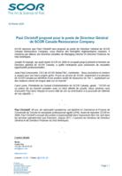 Visual for news_canada_announcement_vf_fr.pdf