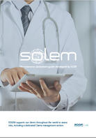 Visual for Brochure SOLEM 2019