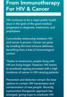 Visual for 2019-hiv_cancer_immunotherapy-final.pdf