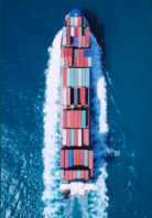 Visual for MARINE INSURANCE - IMO 2020: THE PERFECT STORM