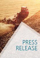 Visual for SCOR acquiert une participation majoritaire dans AgroBrasil, leader brésilien de l'assurance agricole