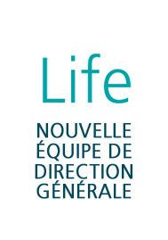 Visual for SCOR Global Life crée une nouvelle équipe de direction générale