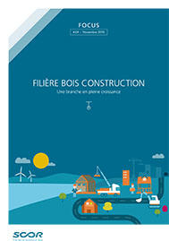 Visual for Timber Construction – a rapidly growing sector