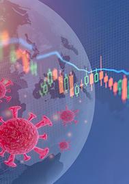 "Visual for Coronavirus: ""Invisible risks trigger the key concept of vulnerability"""