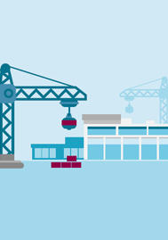 Visual for Insuring the construction of Megaprojects with a view to a Sustainable Future
