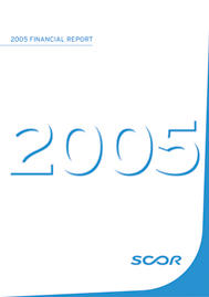 Visual for 2005 - Reference Document