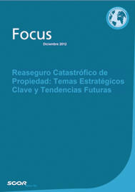 Visual for Focus - Property Cat: key strategic issues and trends ahead - VSP