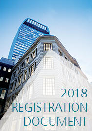 Visual for 2018 Registration Document