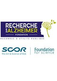 Visual for 5TH SCOR YOUNG EUROPEAN RESEARCHER PRIZE REWARDS FINDINGS ON ALZHEIMER'S BIOMARKER