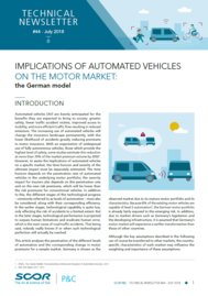 Visual for _tnl_automated_vehicles.pdf