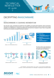 Visual for 2020_07_cyber_ransomware.pdf