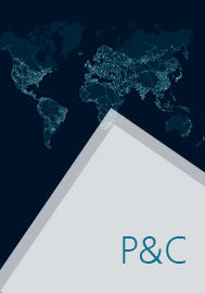 Visual for Expansion of the SCOR Global P&C Ventures team