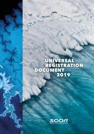 Visual for SCOR - Document d'enregistrement universel 2019