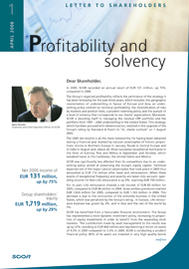 Visual for Letter to Shareholders n°3