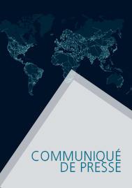 Visual for Assemblée Générale Mixte du 26 avril 2019