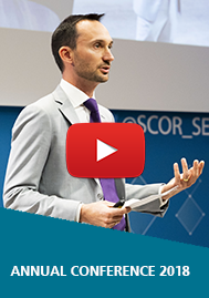 Visual for Barth Philippe - Head of Client Solutions at SCOR Global Life