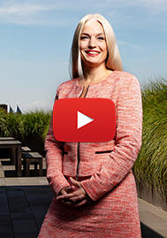 Visual for Caren Buening, Market Manager Germany