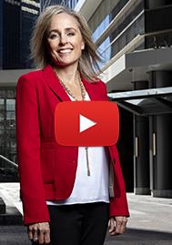 Visual for Kristin Ringland - SCOR Inside Story Women in Leadership