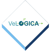 The Velogica software offers to life insurers superior new business acquisition capabilities, enabling the issuance of policies to meet a range of consumer needs in one seamless and efficient, automated process.